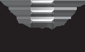 Flex Fonds Logo